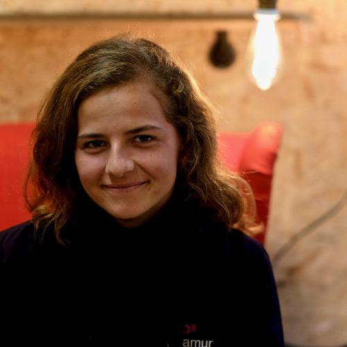 Alice Papeiaens