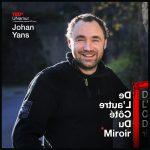 Johan Yans