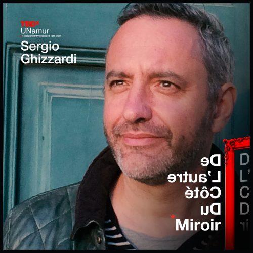 Sergio Ghizzardi